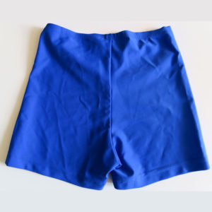boy leg shorts ddna
