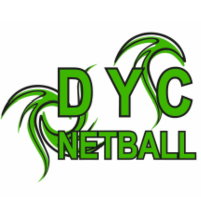 Doncaster Youth Netball