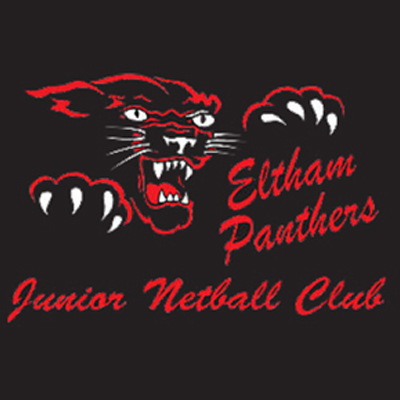 panthers eltham netball club