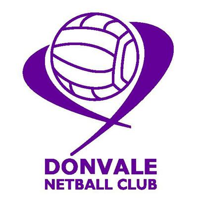donvale netball club