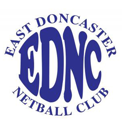 east doncaster netball club