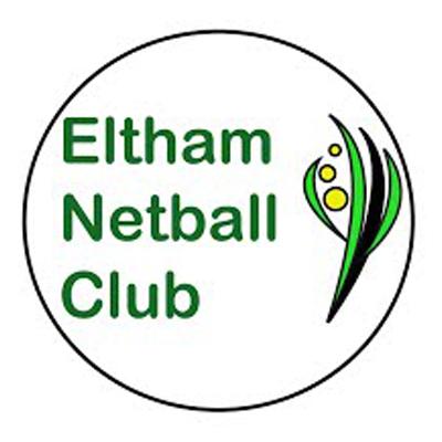 Eltham Netball Club