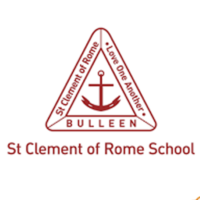 st clements of rome