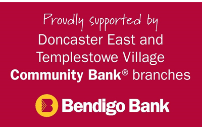 bendigo bank templestowe