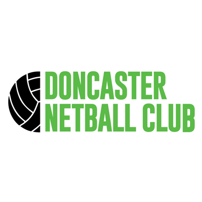 Doncaster Netball Club