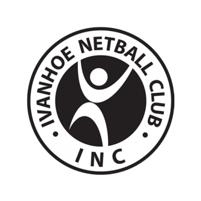 Deep Creek Netball