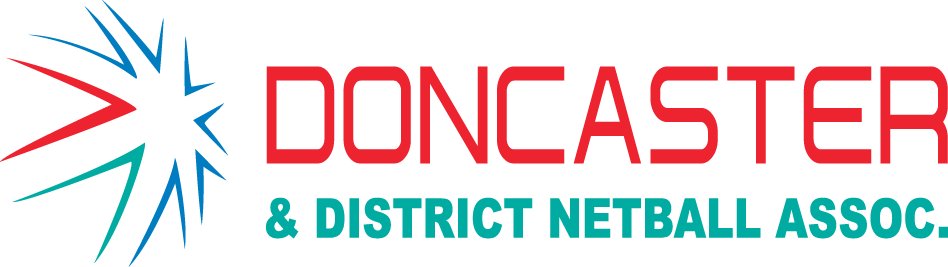 Doncaster & Districts Netball Association